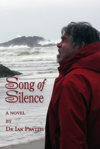 Cover Song of Silence5