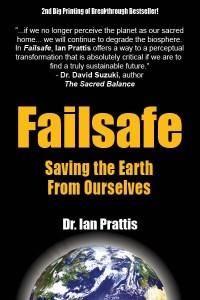 failsafef 2 -banner