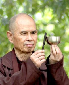 Thich-Nhat-Hanh-image-5