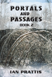 Portals and Passages BK 2 FC4