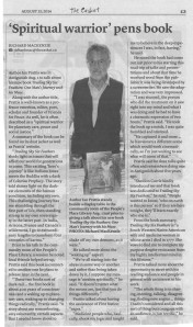 Prattis Casket article (2)