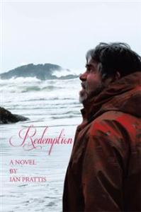 Redemption front cover