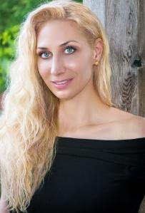 Melissa Studdard 2
