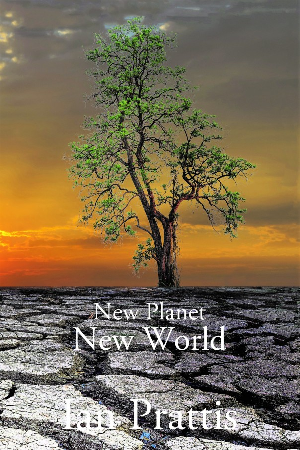 front-cover-new-planet