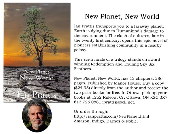 new-planet-new-world-poster-copy-2-jpeg