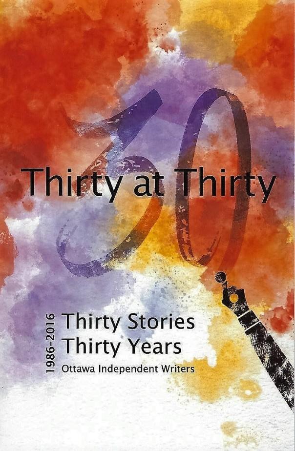 thirty-at-thirty
